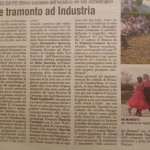 Industria Voce del Canavese