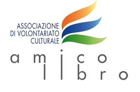 Logo Amico Libro