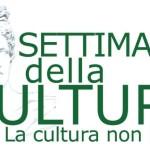 Logo IV Sett Cult UNVC 2018