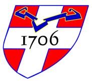 logo-semplice