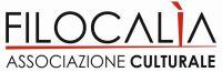 filocalia logo 200