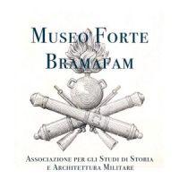 logo-bramafam-rid