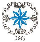 logo cappella mercanti