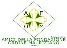 logo_afom