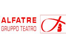 logo_alfatre