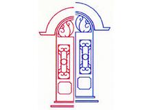 logo_leumann