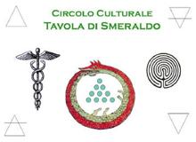 logo_tavola di smeraldo