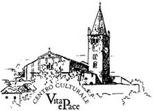logo_vitapace