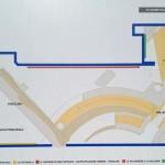 rivellino-invalidi-torino-mappa-qp