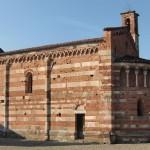 1024px-Brusasco_Chiesa_San_Pietro_Vecchio_02