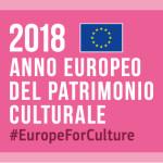 2018 anno europeo