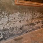 2021-Ante Restauro parete sx