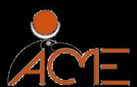 ACME-logo- 200 x