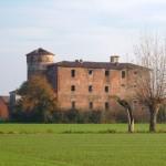 Castello di Parpaglia