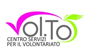 LOGO Vol.To a colori