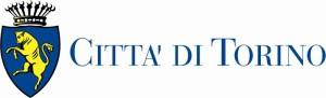 Logo Città di Torino nuovo