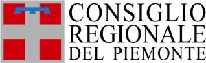 Logo consiglio regionale