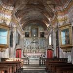 Piobesi-presbiterio- S Spirito