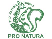 Pro Natura Torino, Logo 200 x 150