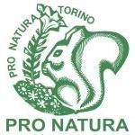 Pro-Natura-Torino-Logo-200-x-150