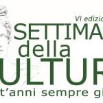 UNVC VI Sett Cult 2020 logo def