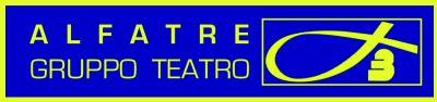 alfatre gruppo teatro logo 400