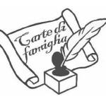 carte di famiglia