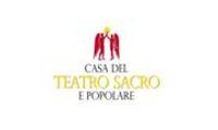 casa-del-teatro-300x178