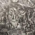 corte pontificia