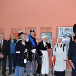 inaugurazione_susa