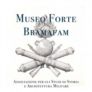 logo-bramafam