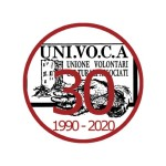 logo-UNIVOCA20 rid