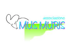logo_musmuris