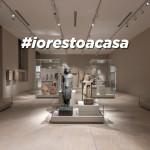 museo-egizio-torino-iorestoacasa