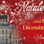 natale reale 2018