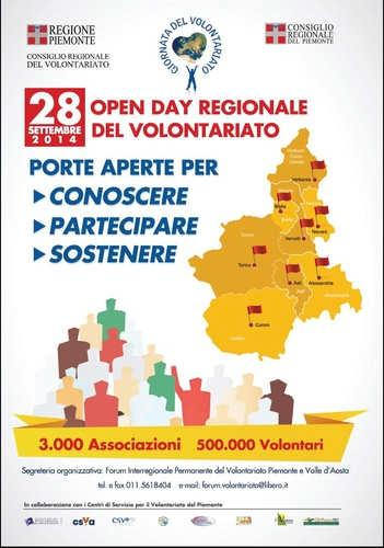 openday2014
