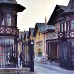 villaggio-leumann-collegno